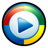 Watch a demo using Windows 